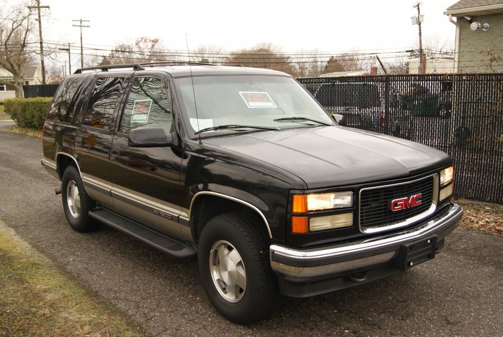 Cheap Classic Cars For Sale Nj