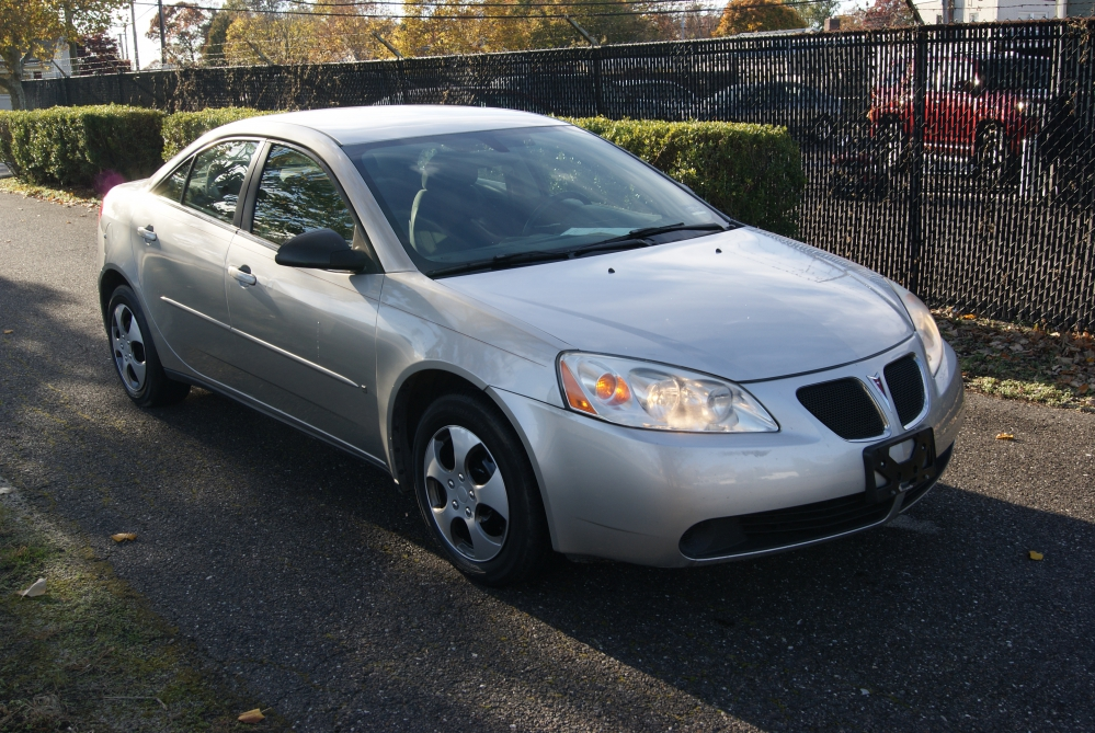 Cars On Sale In Nj For Cheap